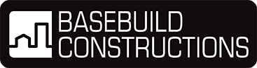 Basebuild Construction | Geelong Builders